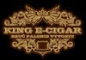 King E-Cigar
